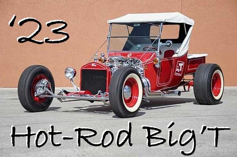 1923hotrodbigt_01