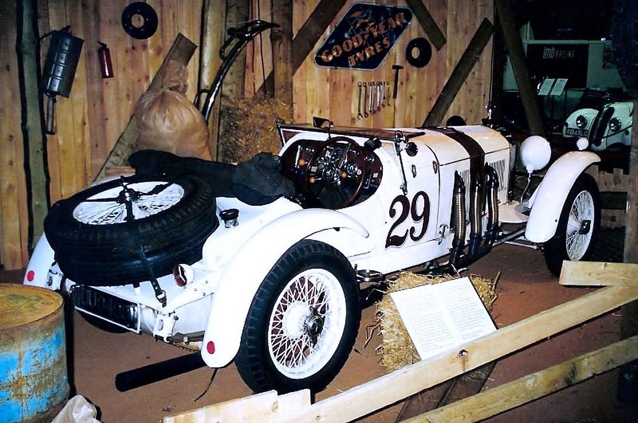 1929mercedessskl-000