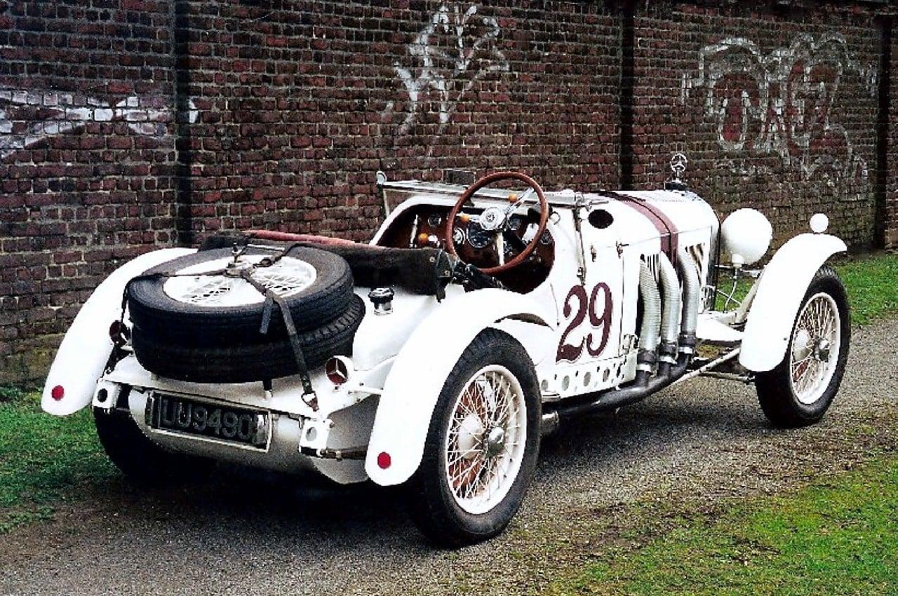 1929mercedessskl-002