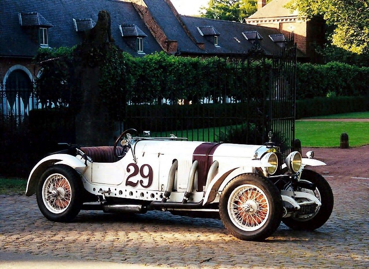 1929mercedessskl-009