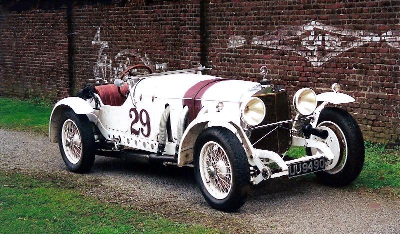 1929mercedessskl-004