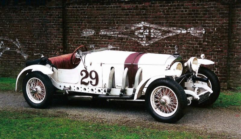 1929mercedessskl-005