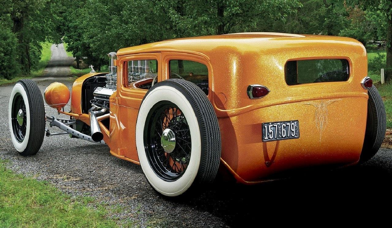 1930piercearrowrod_002