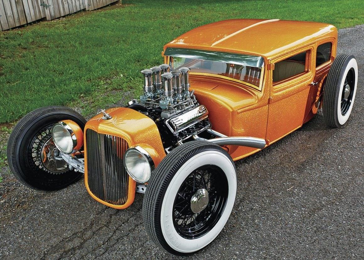 1930piercearrowrod_003