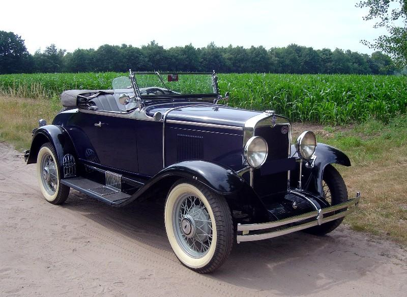 1930chevrolet_01