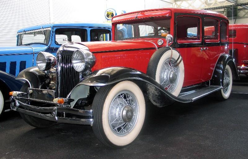 1931chryslerlebaron_15