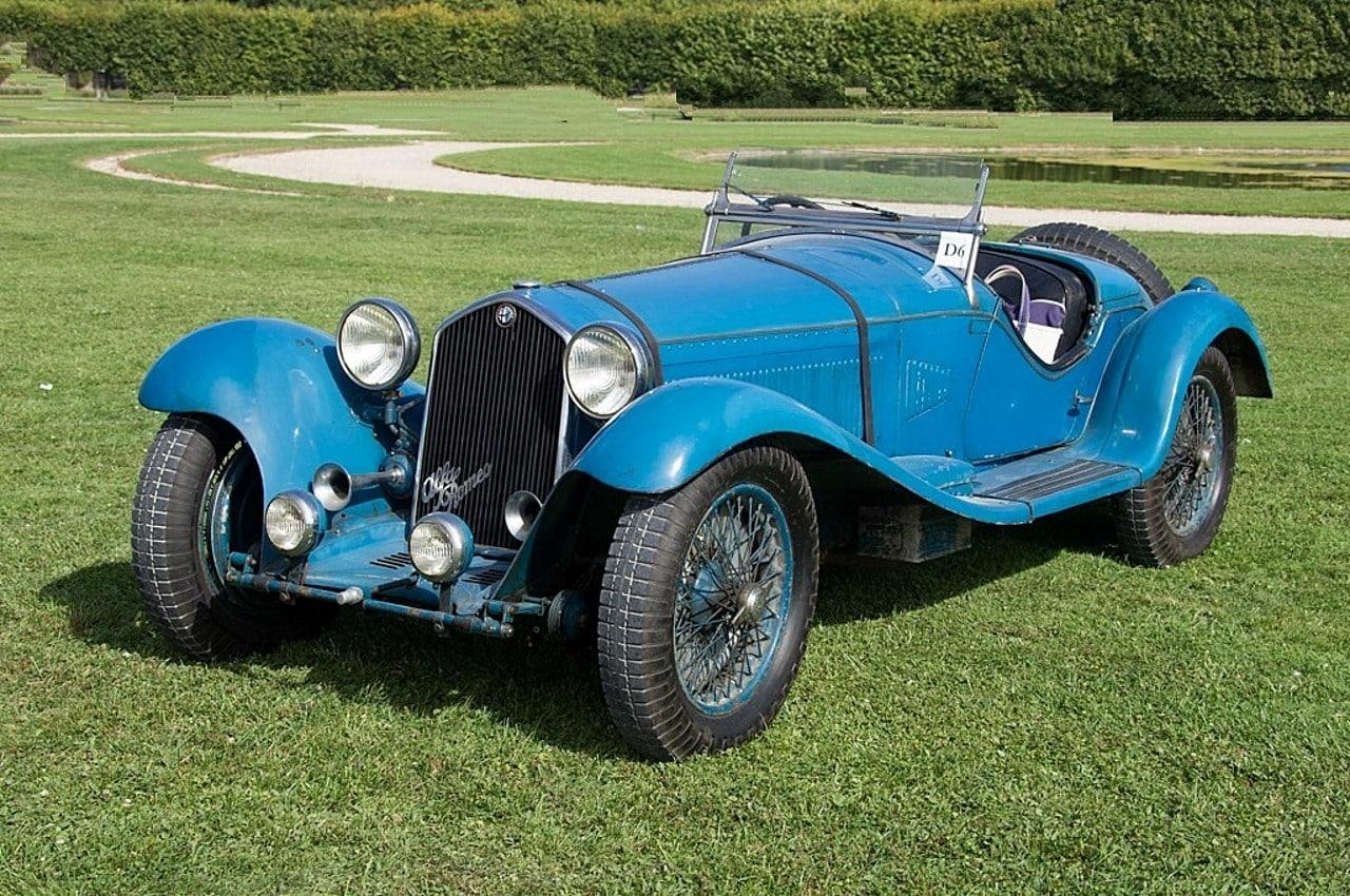 1932-alfa-romeo-8c2300_07