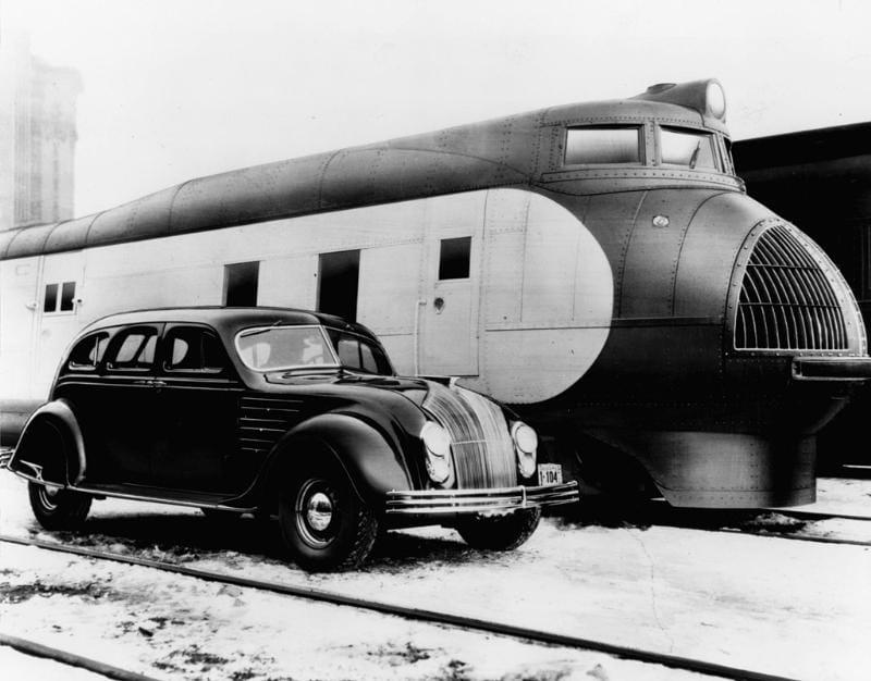 1934c
