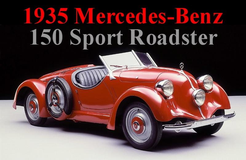 1935-mercedes-150-sports-roadster_01