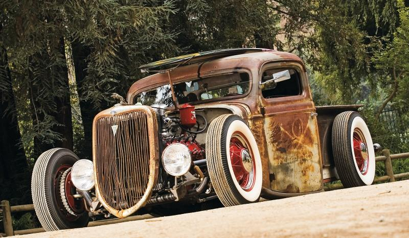1936ford-rat-truck_01