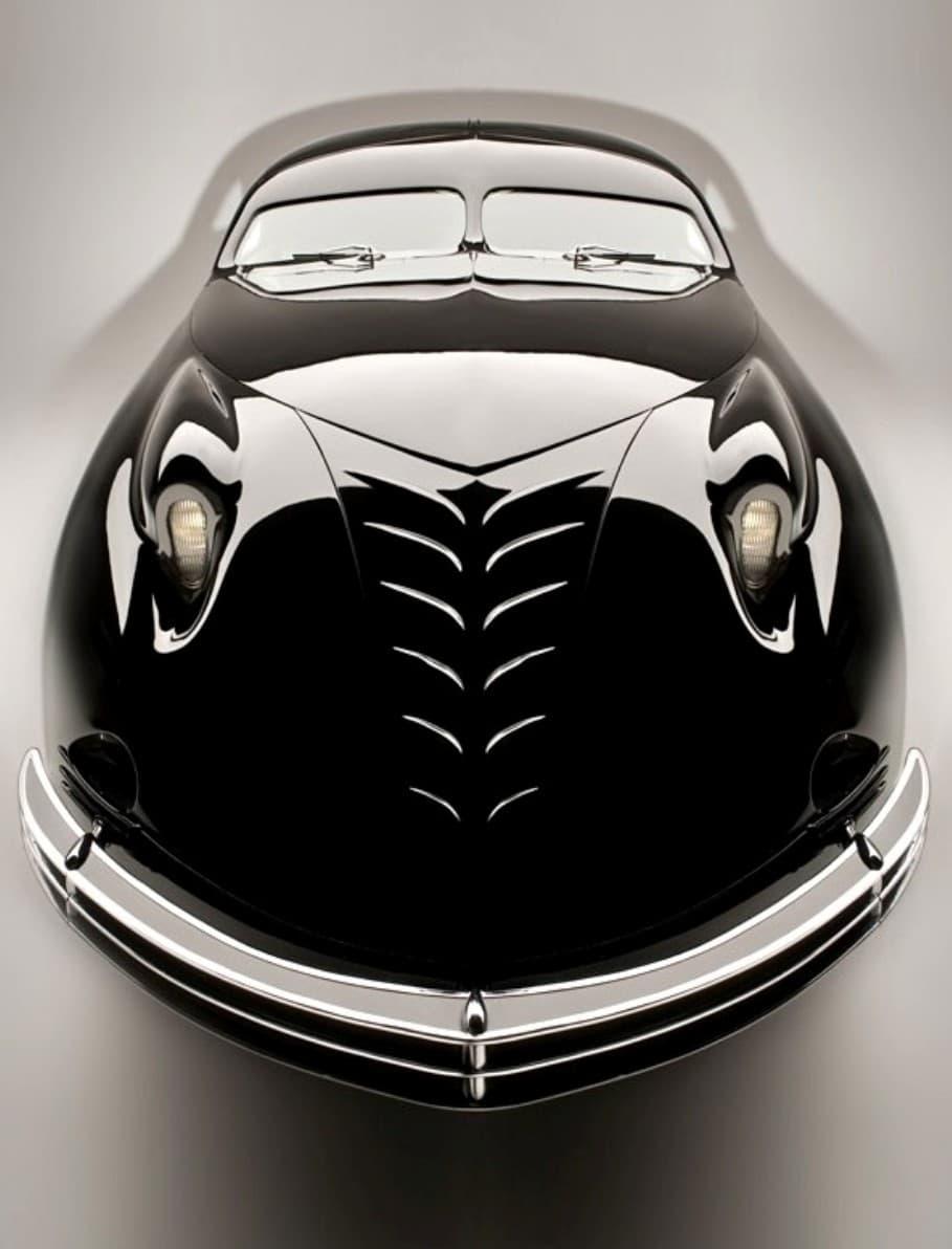 1938-phantom-corsair-01