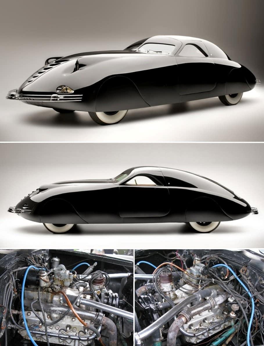 1938-phantom-corsair-02