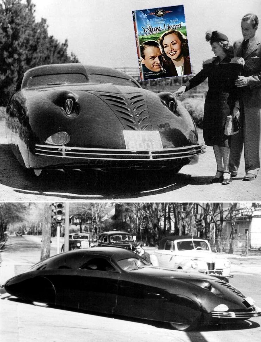 1938-phantom-corsair-03