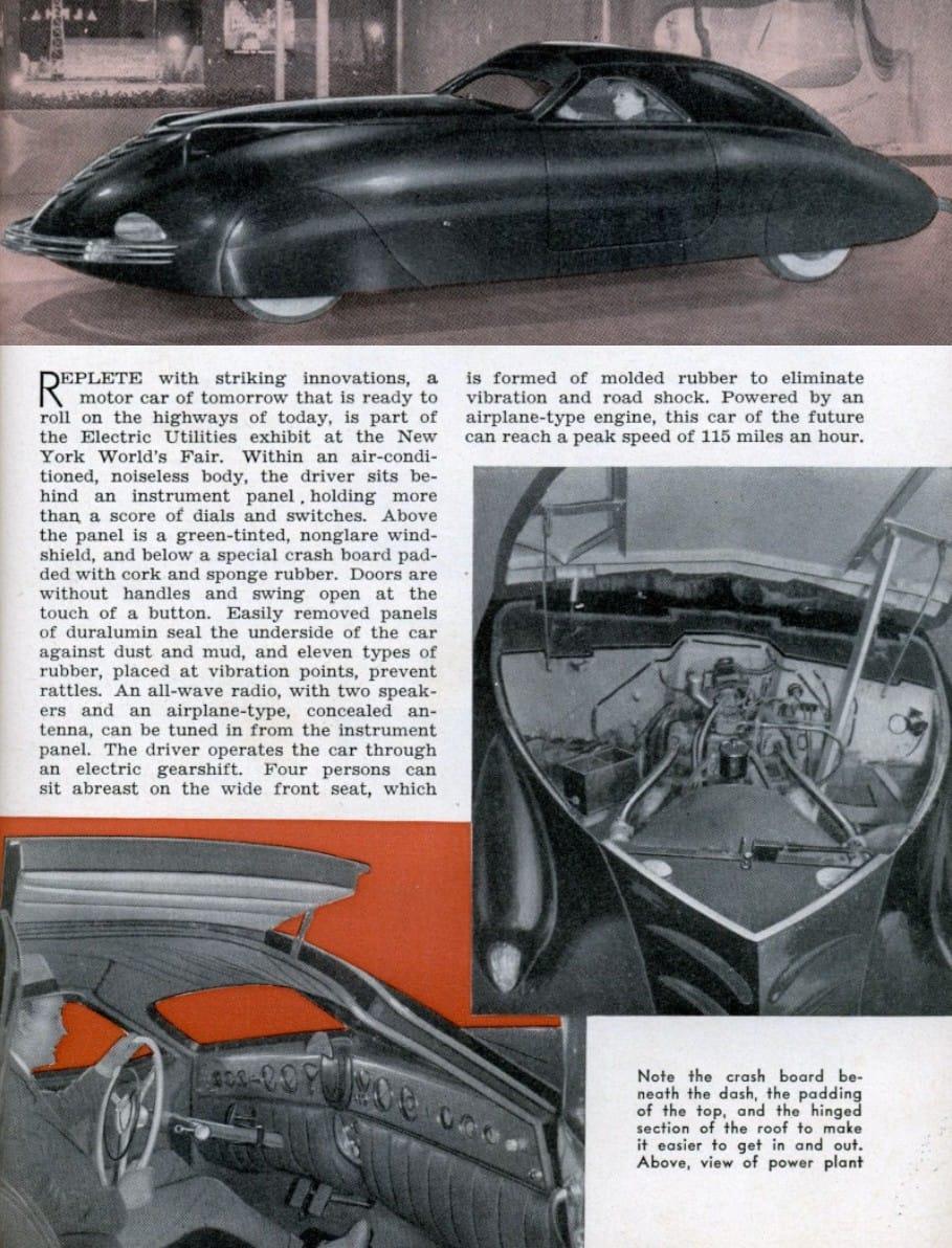 1938-phantom-corsair-04