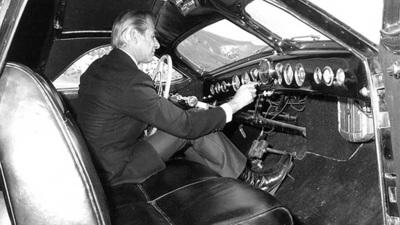 1938-phantom-corsair-13
