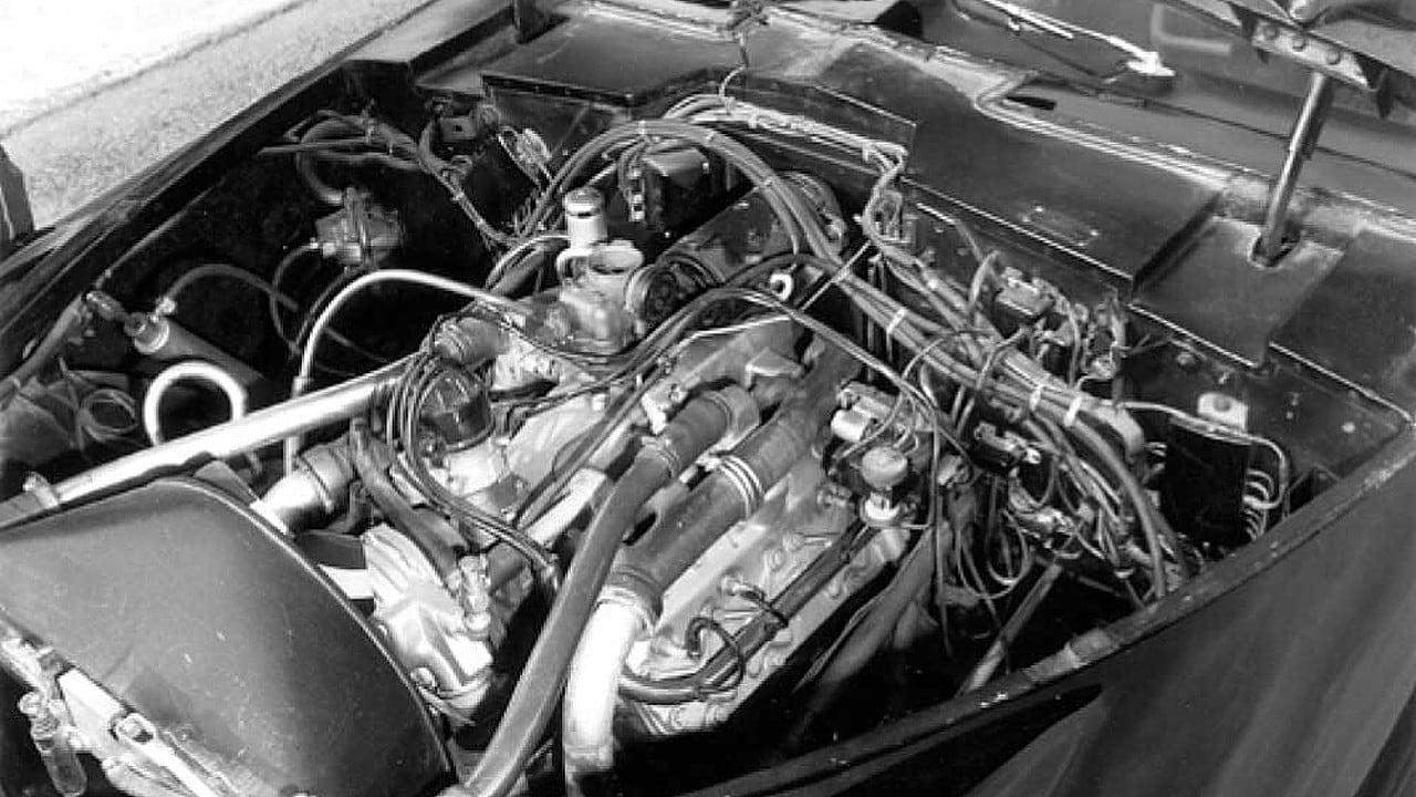 1938-phantom-corsair-14