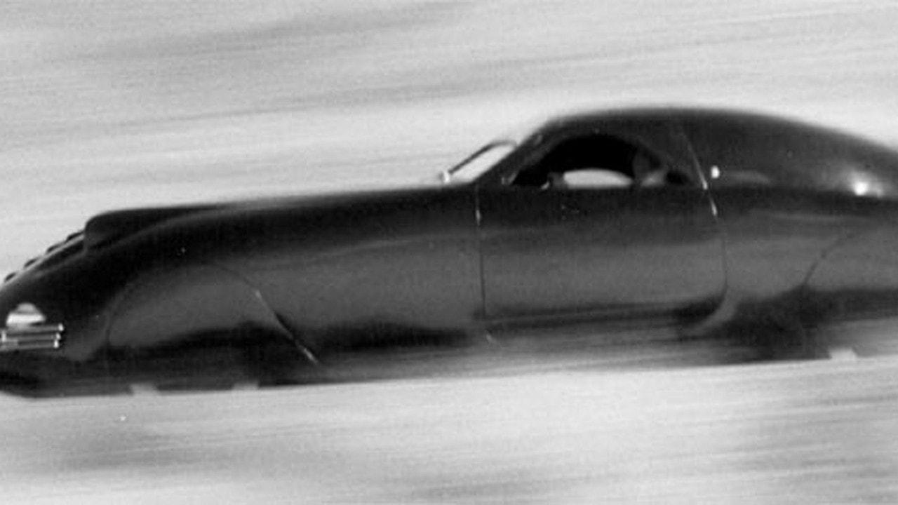 1938-phantom-corsair-15
