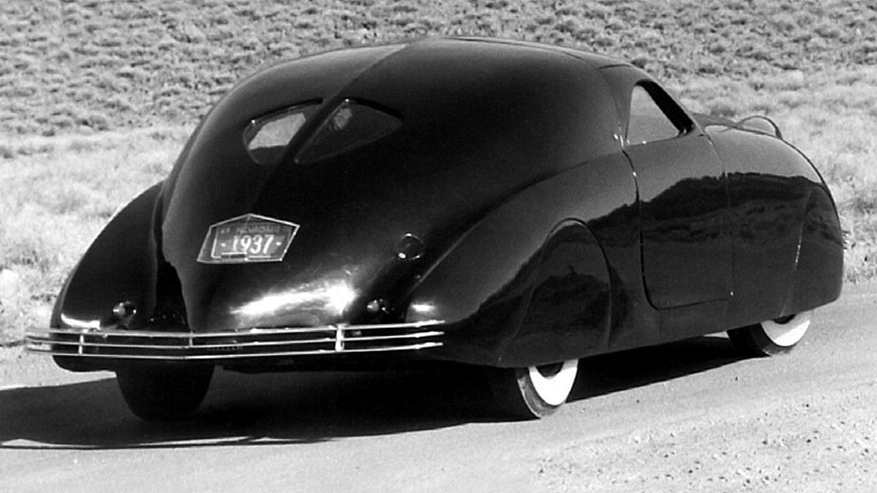 1938-phantom-corsair-16