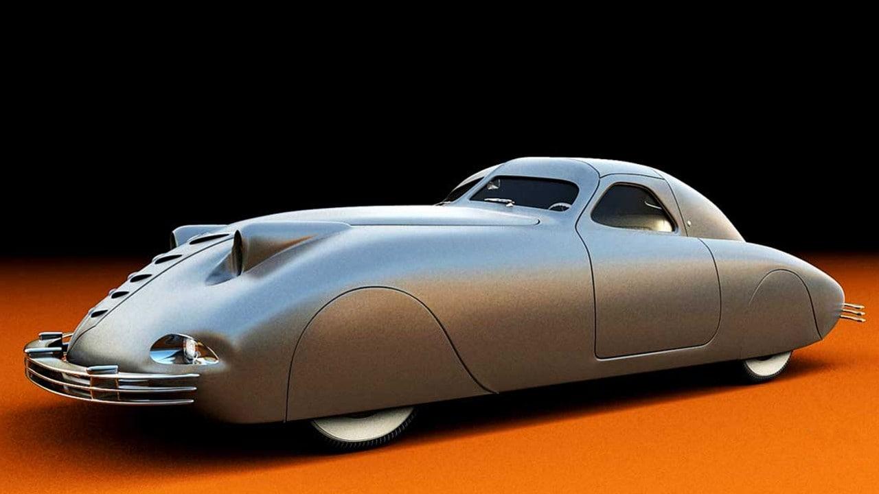 1938-phantom-corsair-18