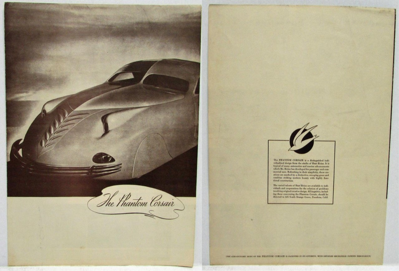 1938-phantom-corsair-19