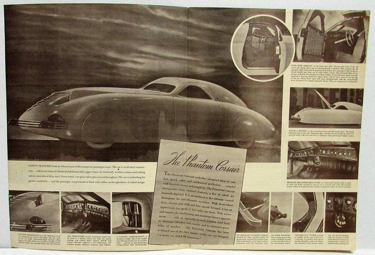 1938-phantom-corsair-20
