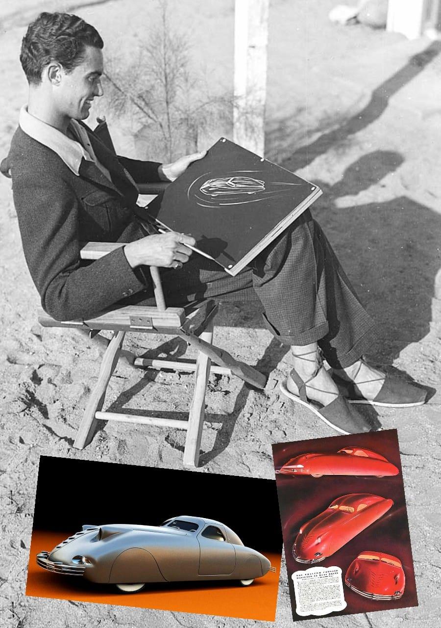 1938-phantom-corsair-21