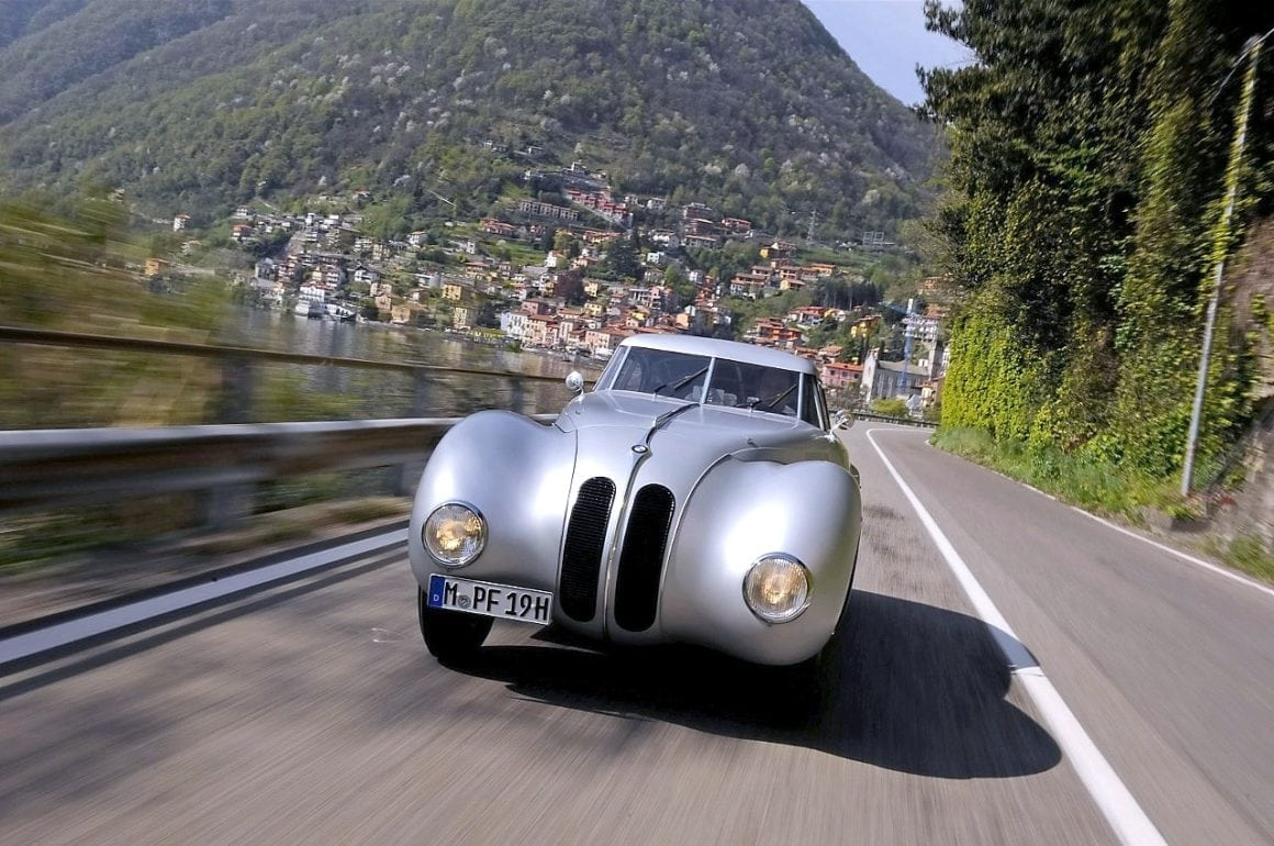 1940-bmw-328-kamm-coupe-03