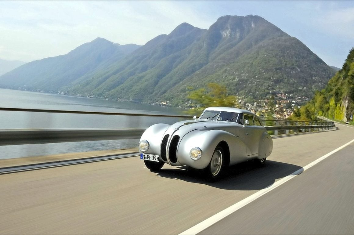 1940-bmw-328-kamm-coupe-04