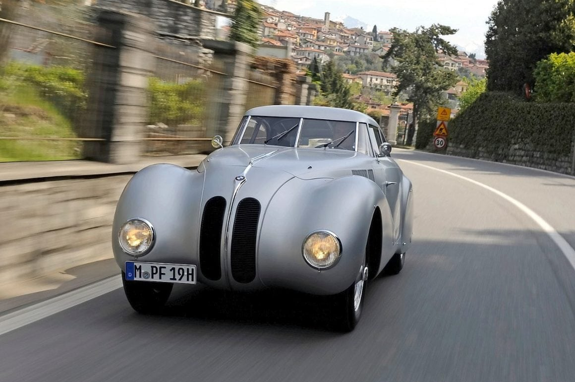 1940-bmw-328-kamm-coupe-06