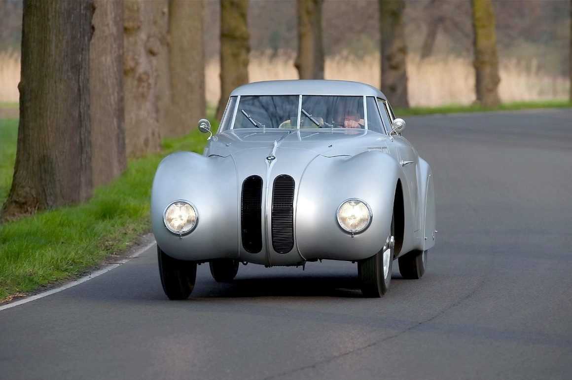 1940-bmw-328-kamm-coupe-07