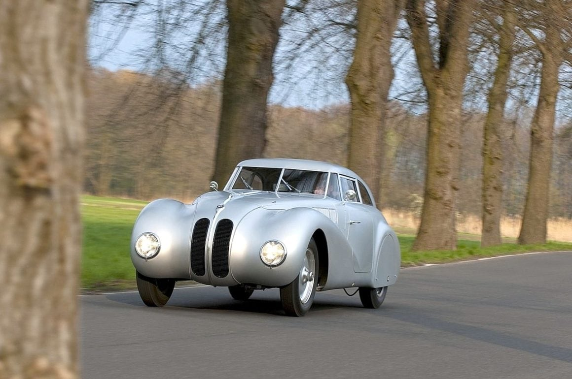 1940-bmw-328-kamm-coupe-08