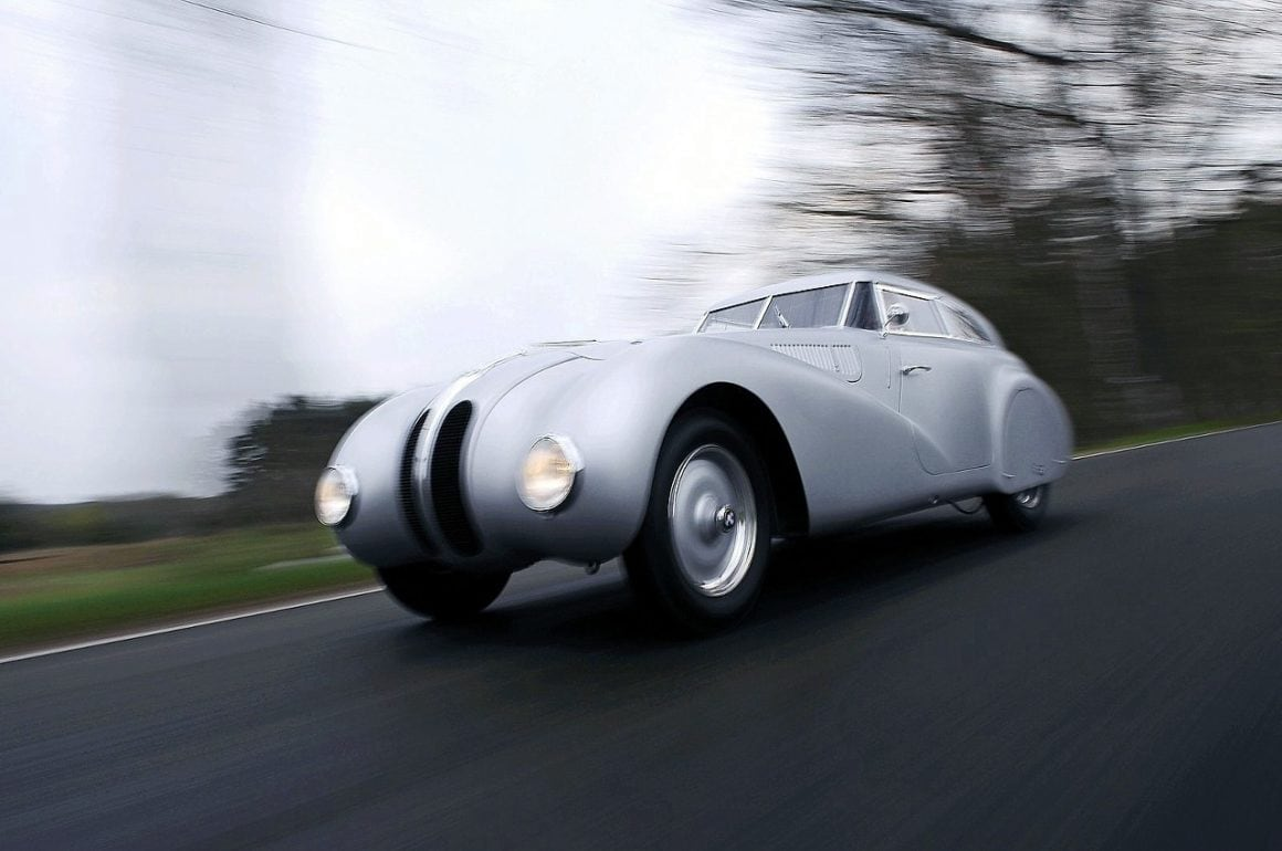 1940-bmw-328-kamm-coupe-09