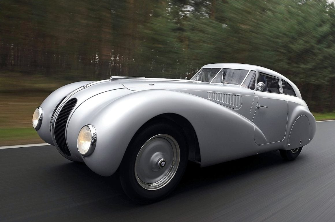 1940-bmw-328-kamm-coupe-11