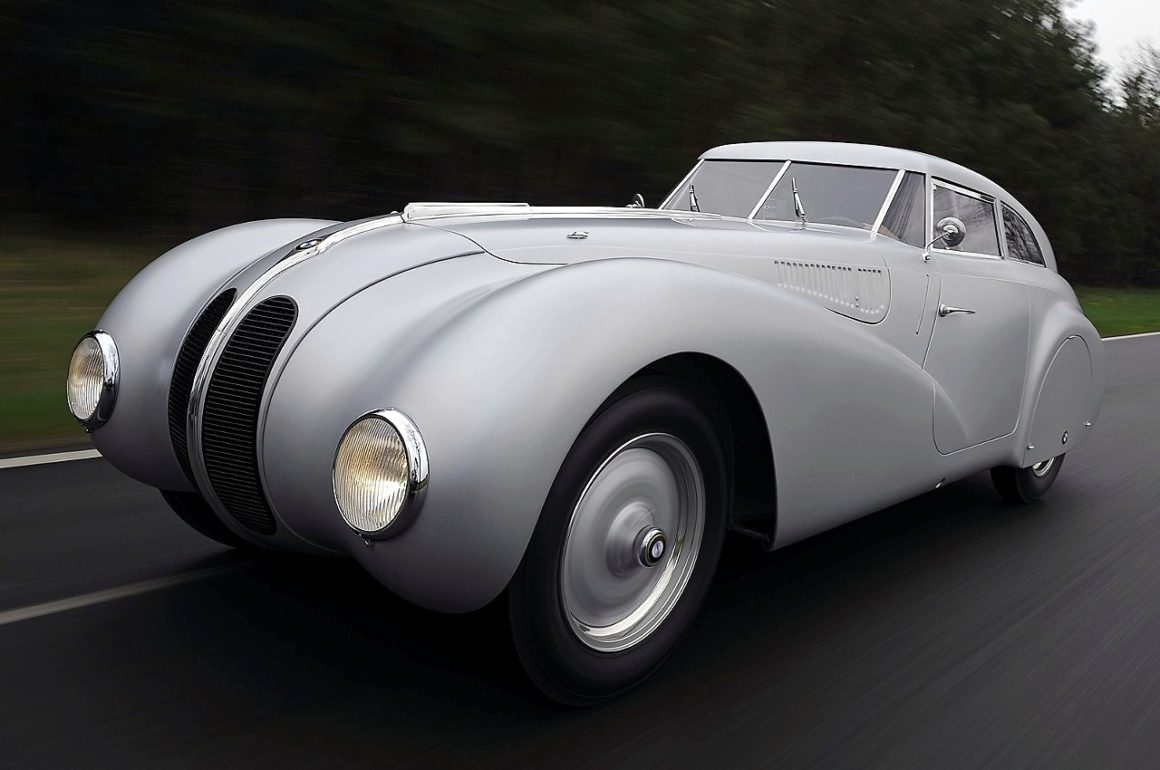 1940-bmw-328-kamm-coupe-12