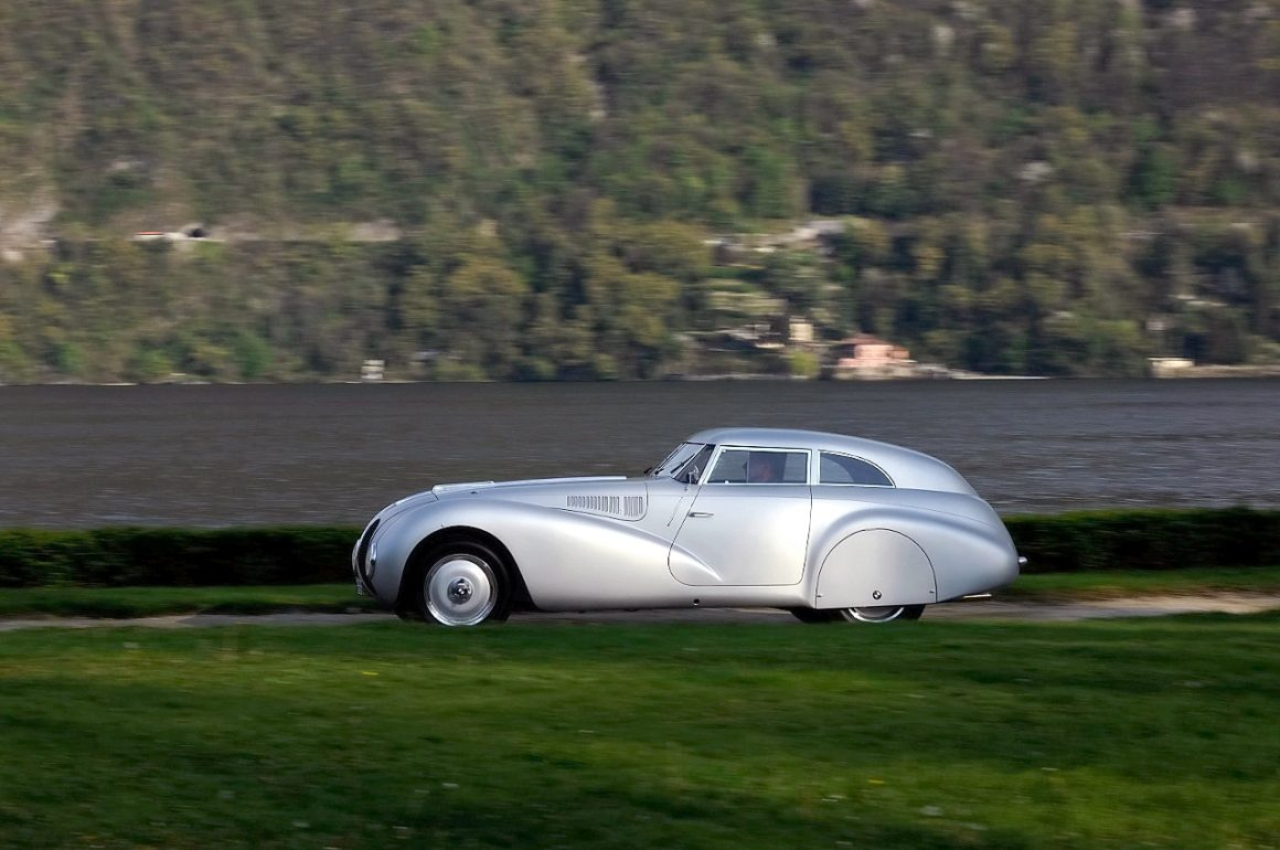 1940-bmw-328-kamm-coupe-13