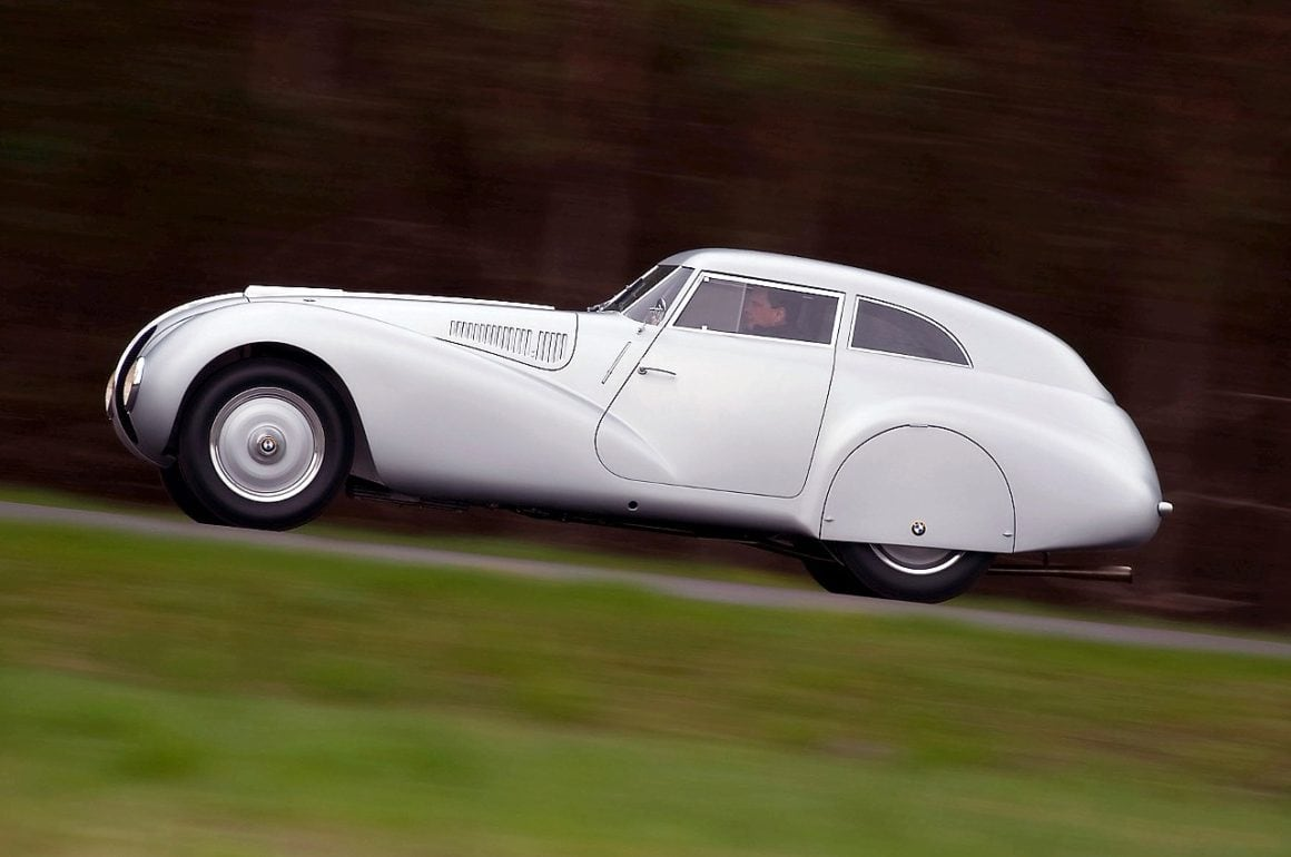 1940-bmw-328-kamm-coupe-14
