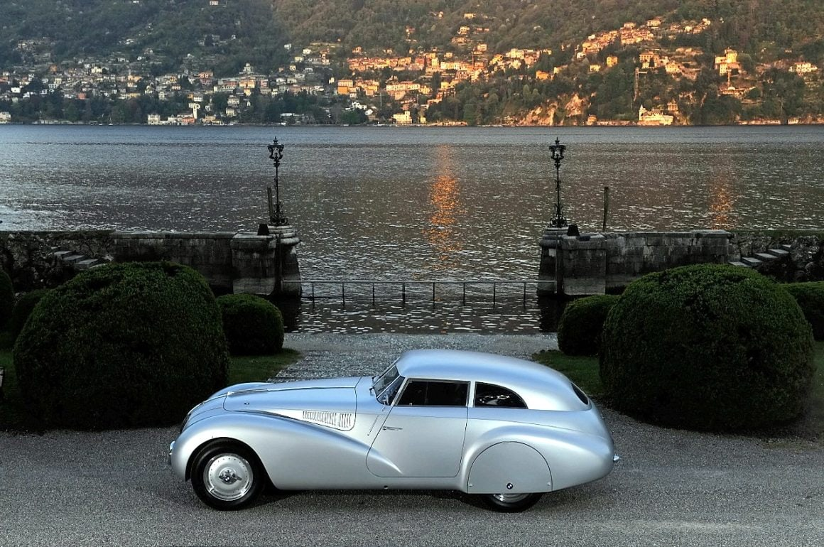 1940-bmw-328-kamm-coupe-15
