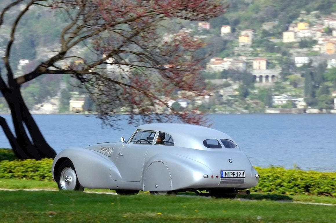 1940-bmw-328-kamm-coupe-16
