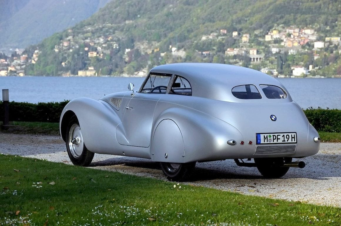 1940-bmw-328-kamm-coupe-17