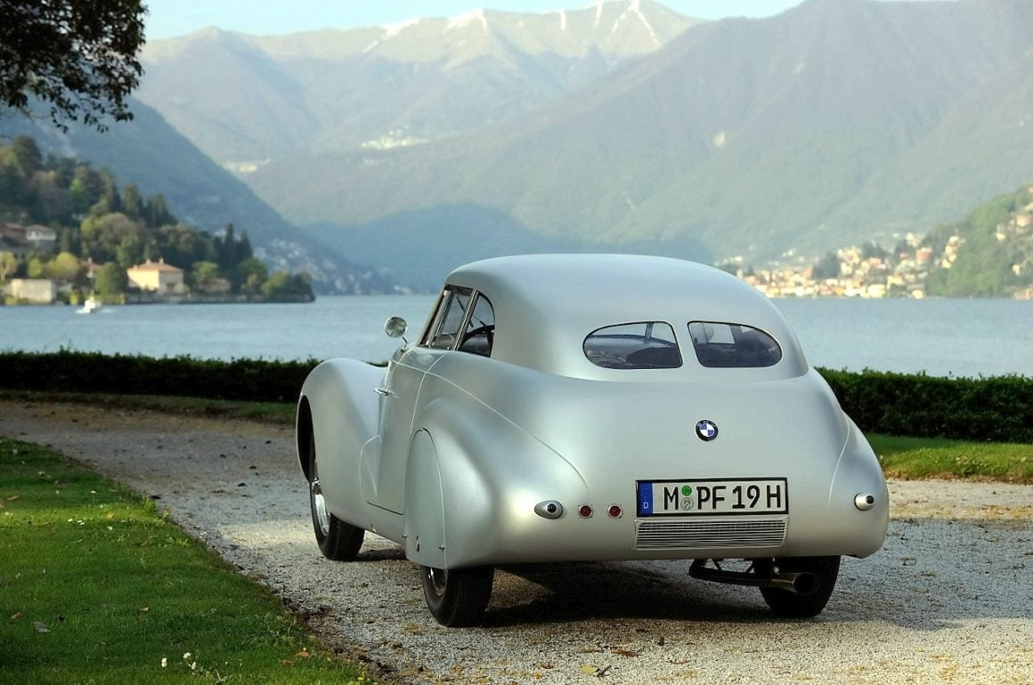 1940-bmw-328-kamm-coupe-18