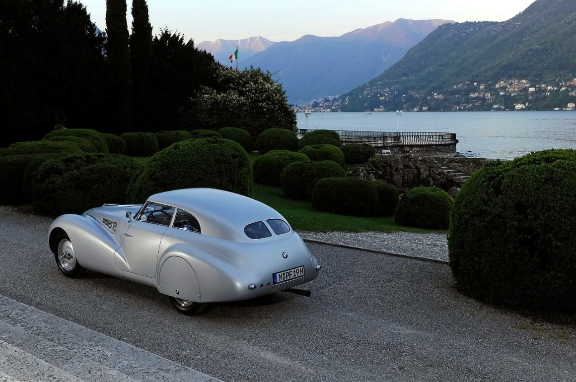 1940-bmw-328-kamm-coupe-19