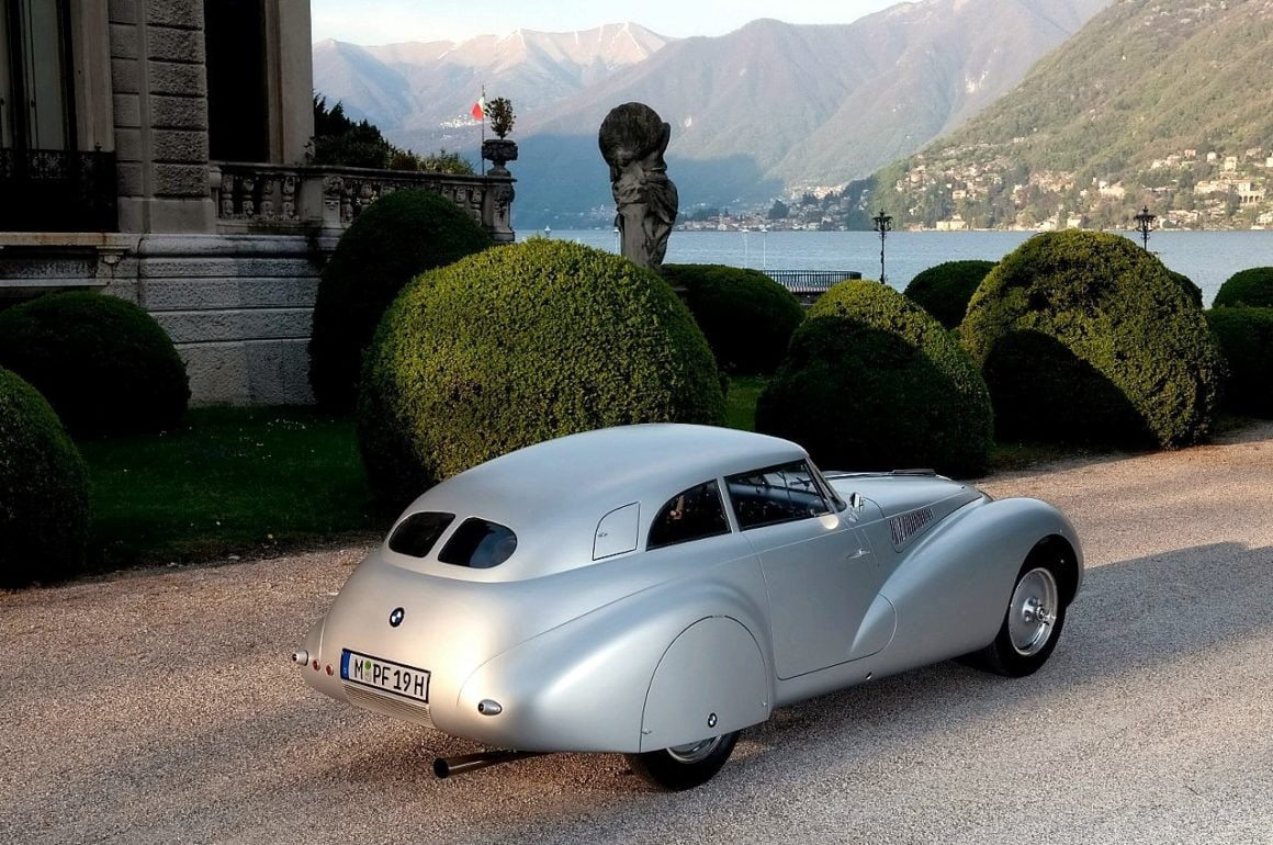 1940-bmw-328-kamm-coupe-20