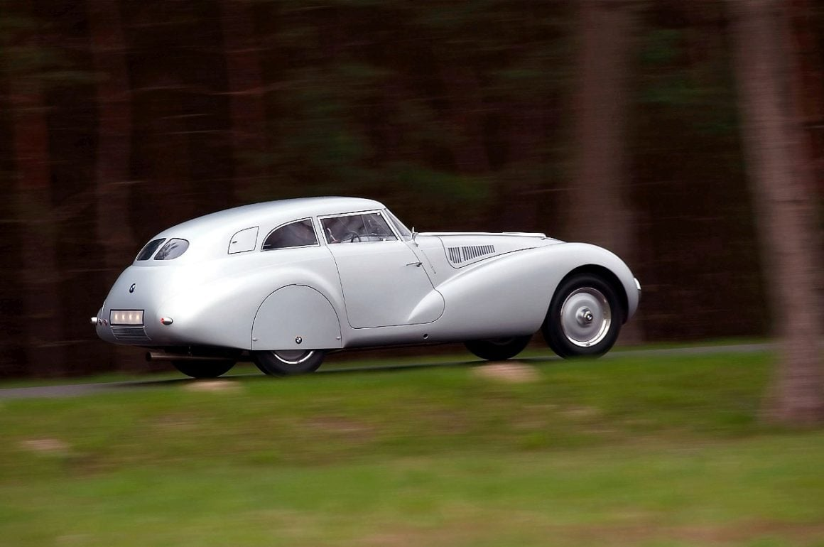 1940-bmw-328-kamm-coupe-21