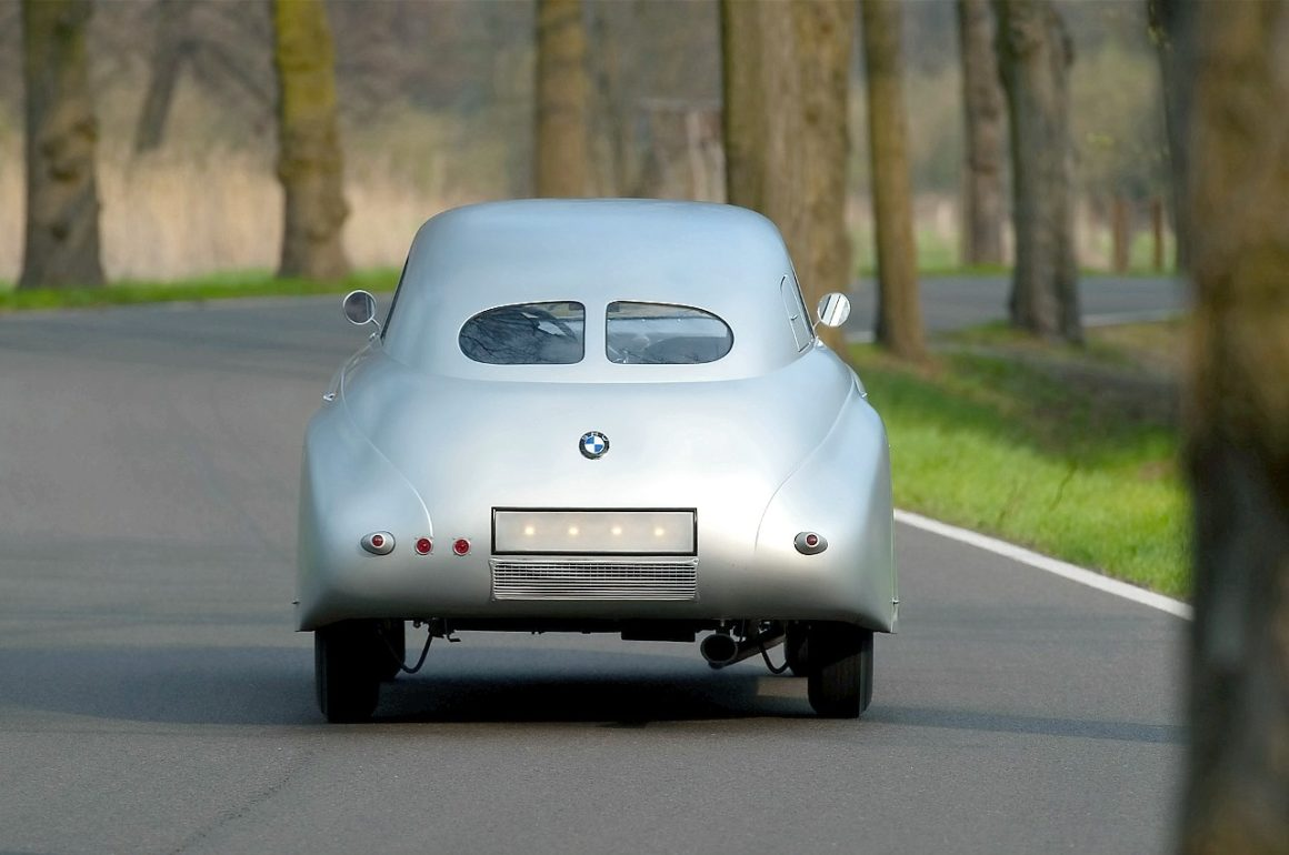 1940-bmw-328-kamm-coupe-22