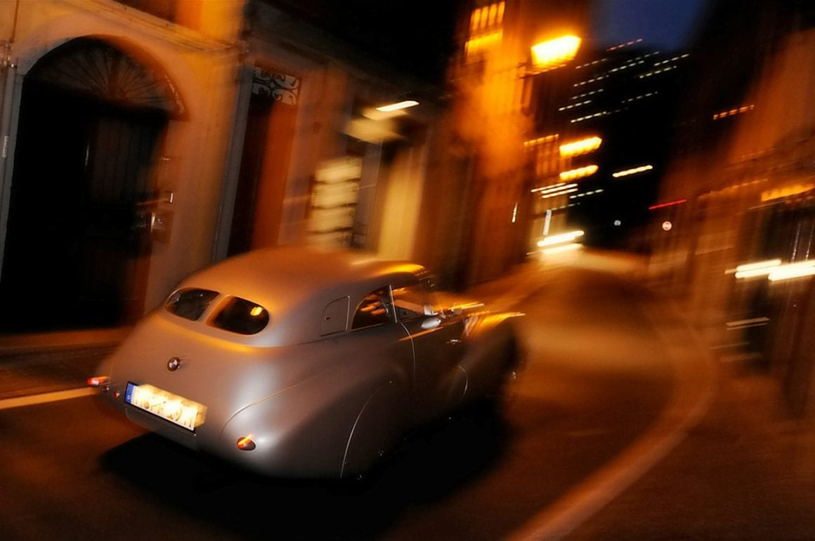 1940-bmw-328-kamm-coupe-25