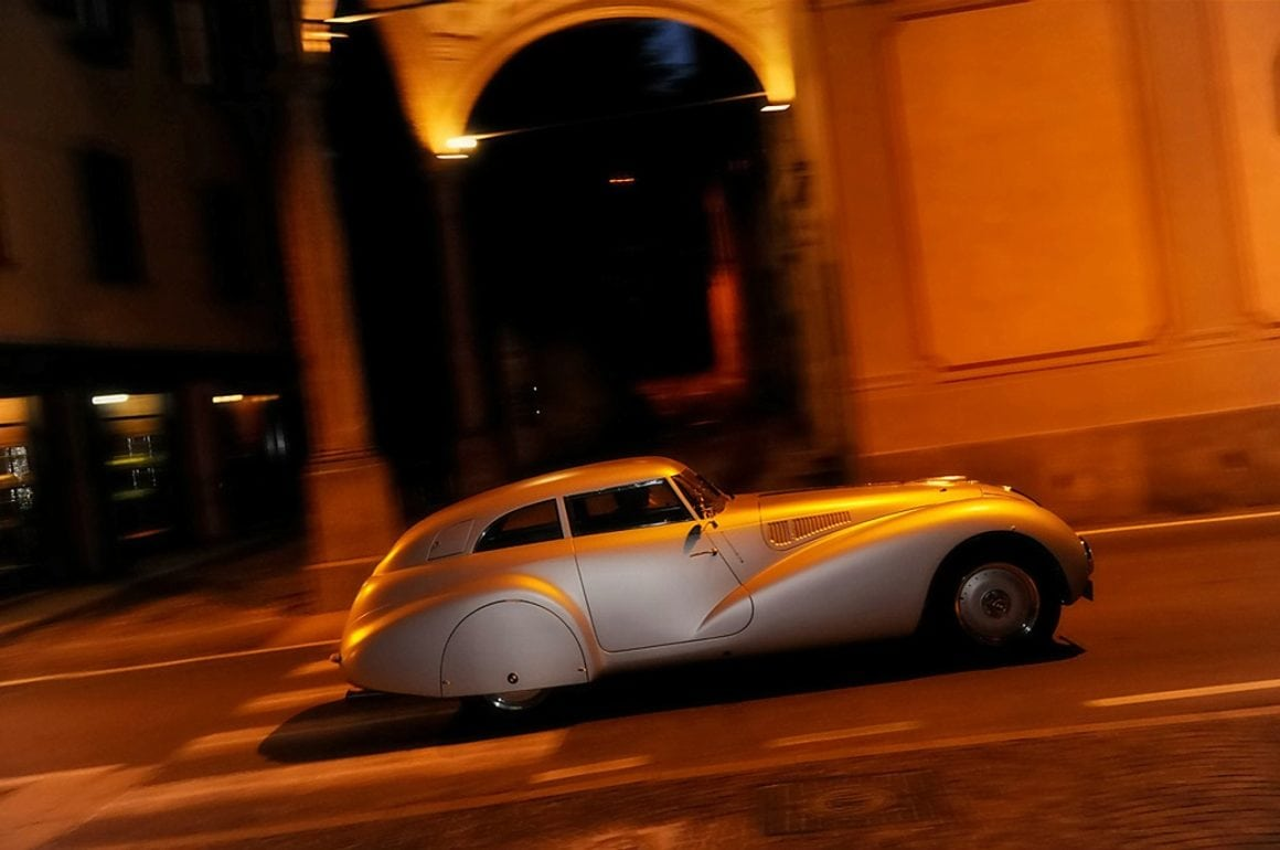 1940-bmw-328-kamm-coupe-26