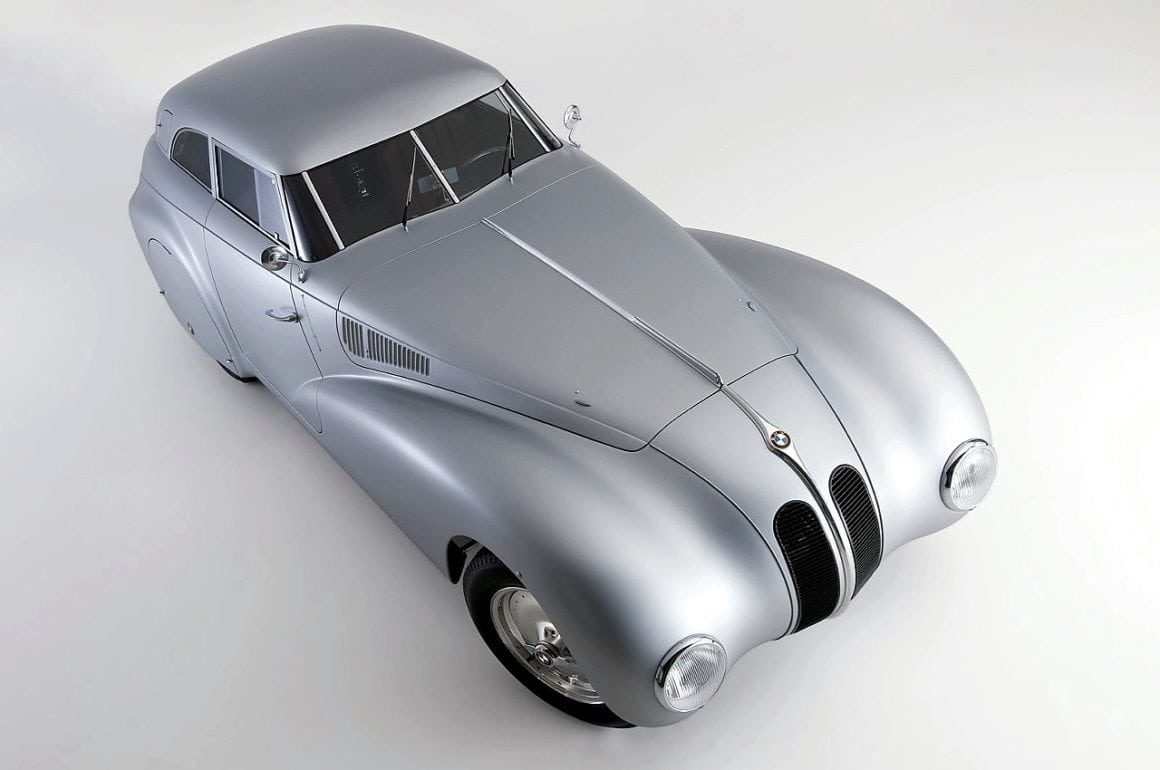 1940-bmw-328-kamm-coupe-32