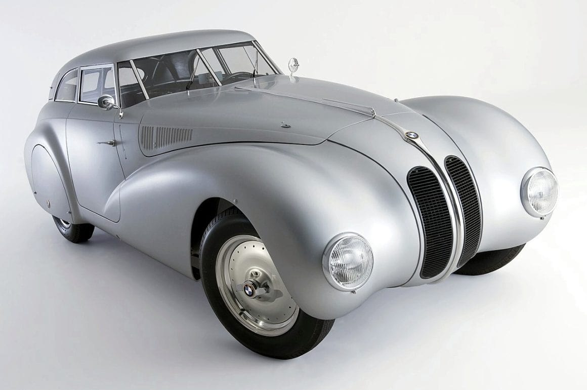 1940-bmw-328-kamm-coupe-33
