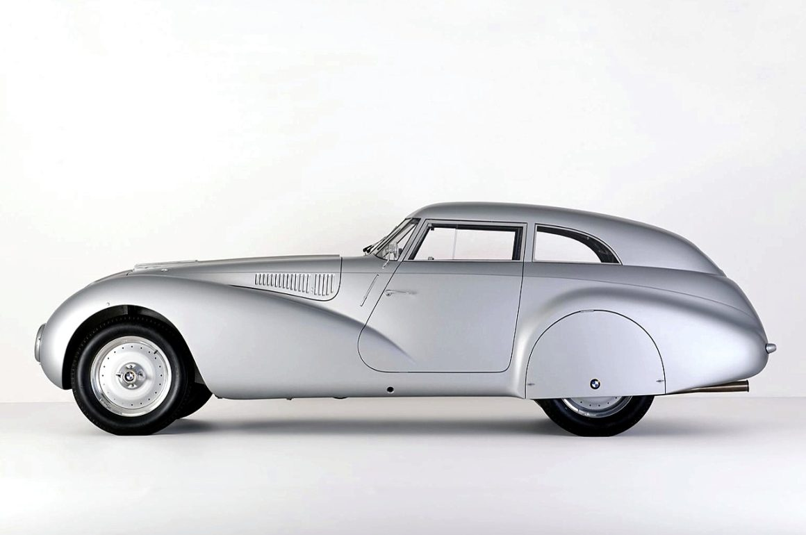 1940-bmw-328-kamm-coupe-34
