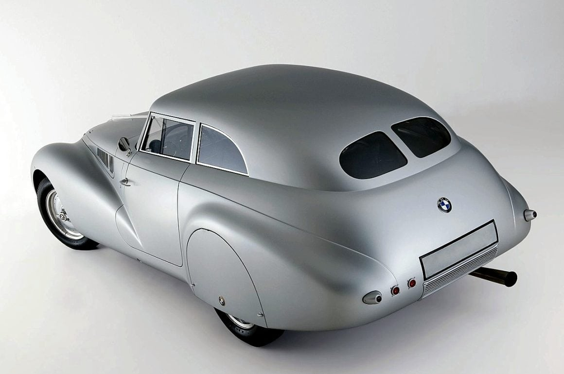1940-bmw-328-kamm-coupe-35